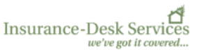 Insurance-Deskstrap-green-e1466511580822
