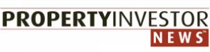 propertyinvestornews