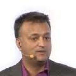 ranjanbhattacharya