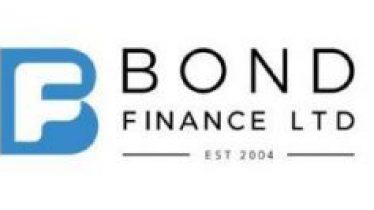 bond_finance_logo