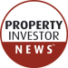 Property Investor News sq